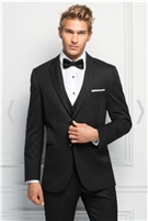Rental Wedding Suit 471 Ultra Slim Fit